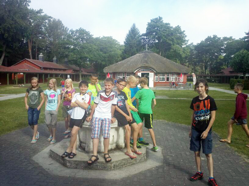 trainingslager-ahlbeck-2014