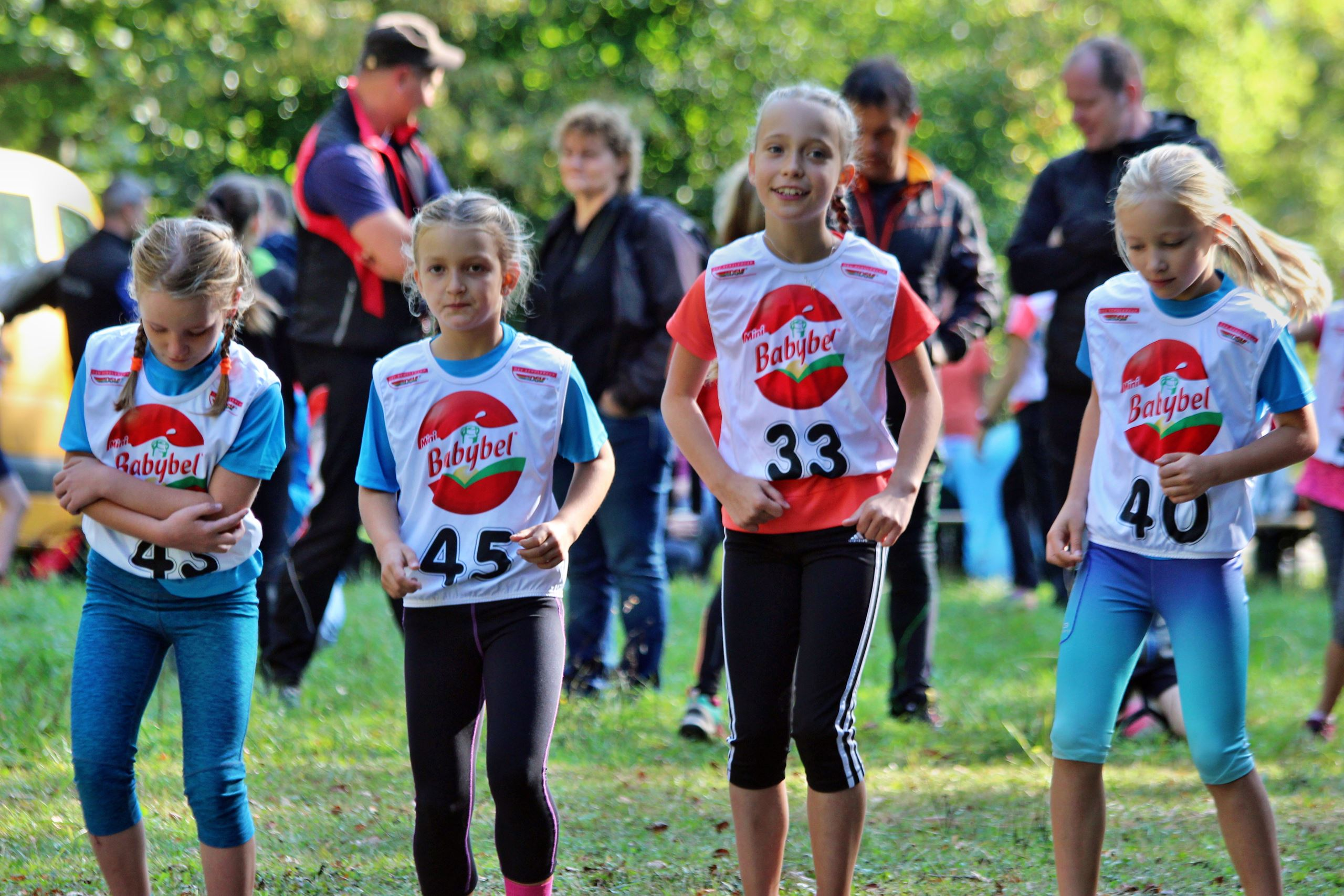 Cross Bad Liebenstein 2018 swv