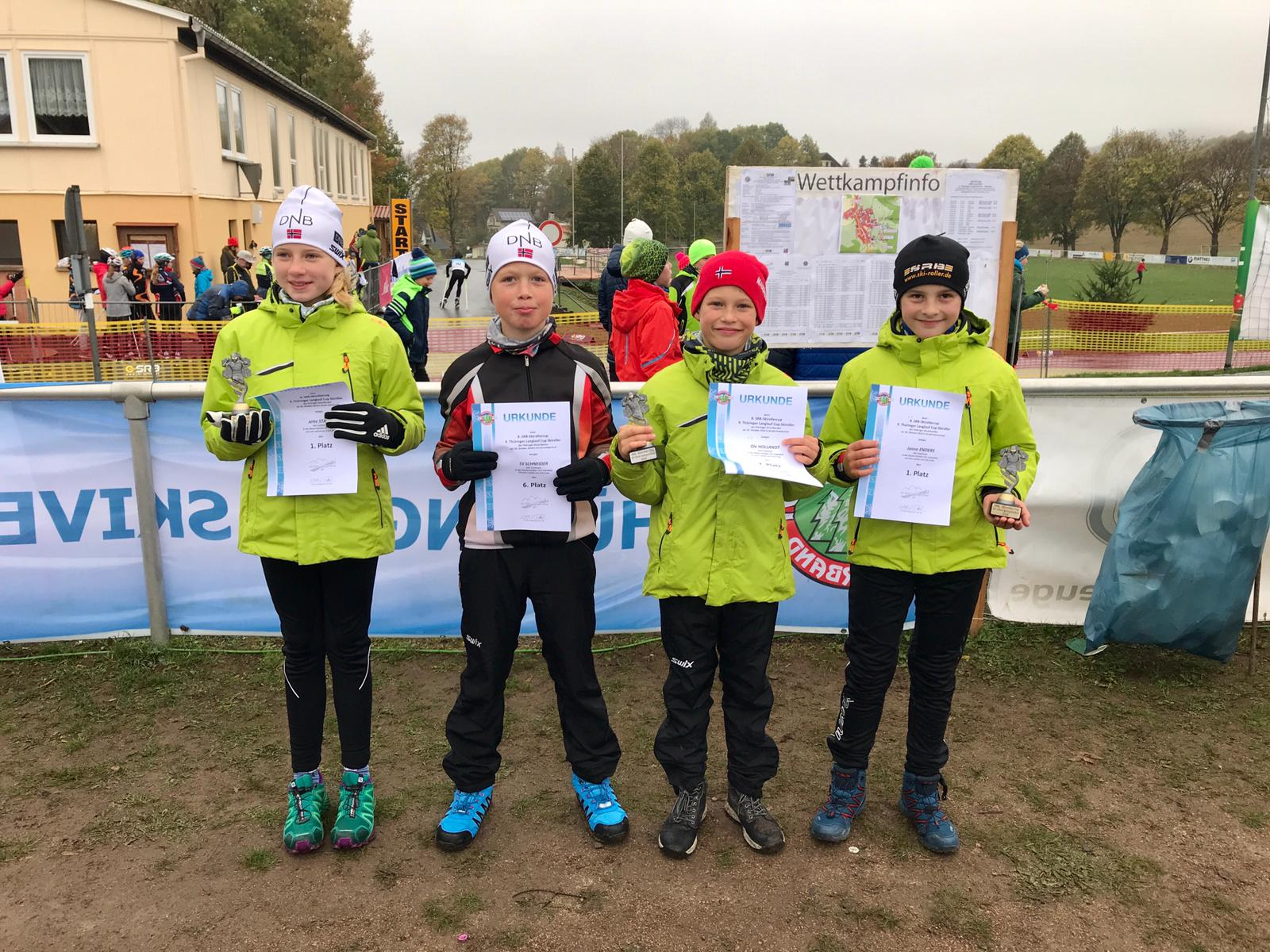 skirollercup floh siligenthal 2018 swv gaoldlauter